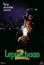 Watch Movie leprechaun-2