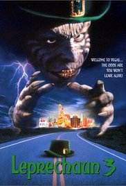 Watch Movie leprechaun-3