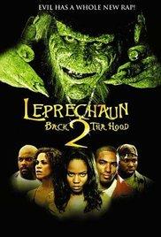 Watch Movie leprechaun-back-2-tha-hood