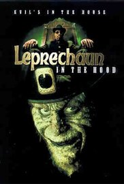 Watch Movie leprechaun-in-the-hood