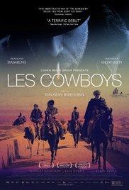 Watch Movie les-cowboys
