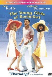 Watch Movie les-demoiselles-de-rochefort