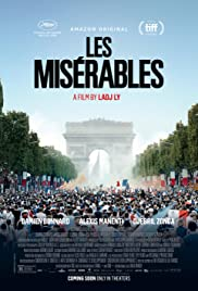Watch Movie les-miserables-2019