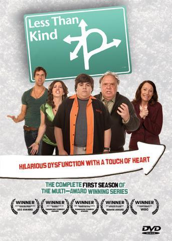 Watch Movie less-than-kind-season-2
