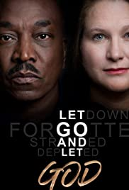 Watch Movie let-go-and-let-god