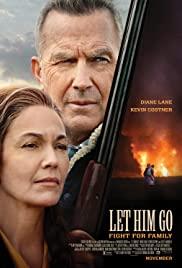 Watch Movie let-him-go