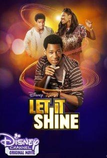 Watch Movie let-it-shine