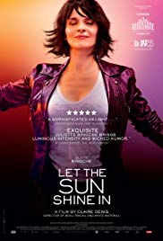 Watch Movie let-the-sunshine-in