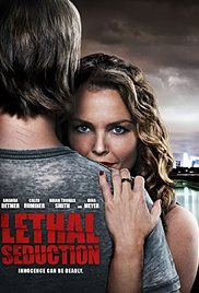 Watch Movie lethal-seduction
