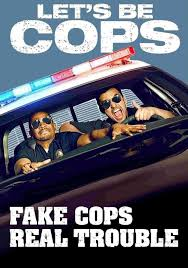 Watch Movie let-s-be-cops