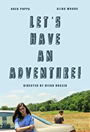 Watch Movie let-s-have-an-adventure