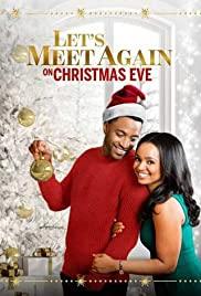 Watch Movie let-s-meet-again-on-christmas-eve