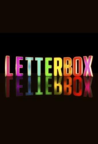 Watch Movie letterbox-season-1