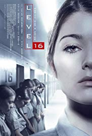 Watch Movie level-16