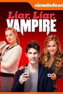 Watch Movie liar-liar-vampire