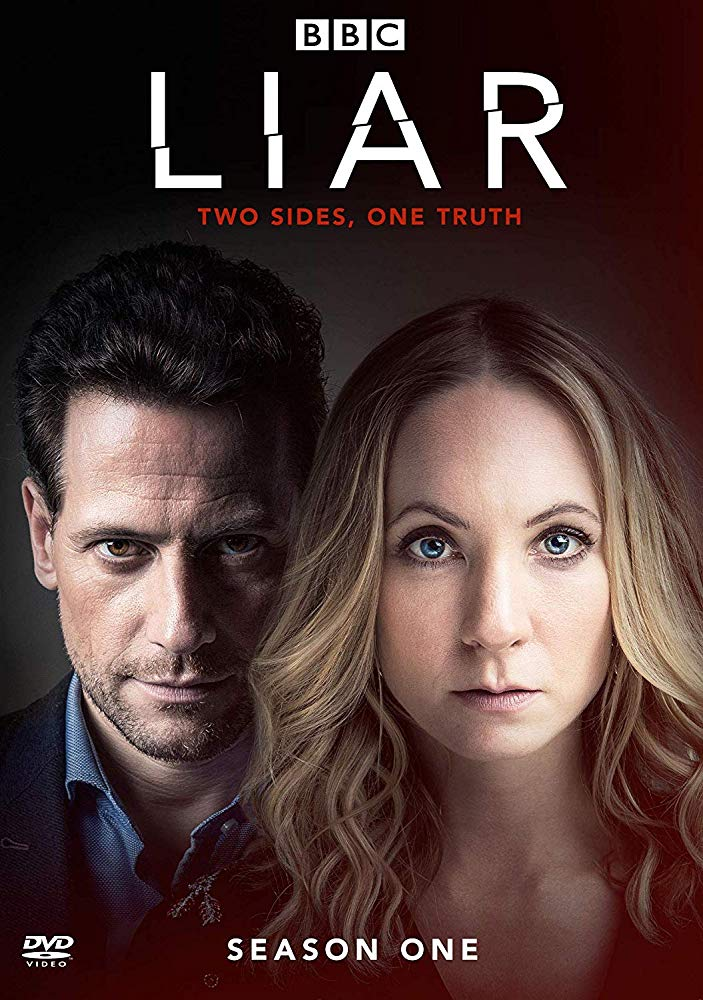Watch Movie liar-season-2