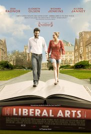 Watch Movie liberal-arts