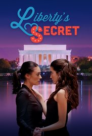 Watch Movie liberty-s-secret
