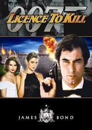 Watch Movie licence-to-kill-james-bond-007