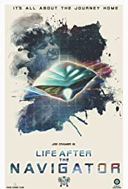 Watch Movie life-after-the-navigator