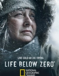Watch Movie life-below-zero-season-11