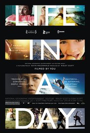 Watch Movie life-in-a-day