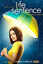 Watch Movie life-sentence-season-1