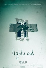 Watch Movie lights-out