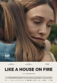 Watch Movie like-a-house-on-fire