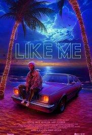 Watch Movie like-me