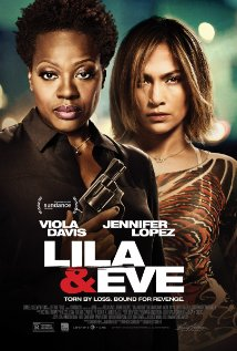 Watch Movie lila-and-eve