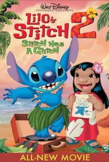 Watch Movie lilo-and-stitch-2-stitch-has-a-glitch