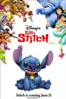 Watch Movie lilo-and-stitch