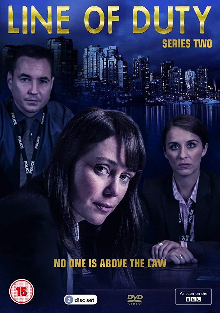 Watch Movie line-of-duty-season-2