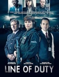 Watch Movie line-of-duty-season-4