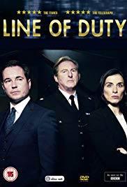 Watch Movie line-of-duty-season-6