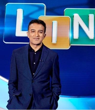 Lingo (2021) - Season 1