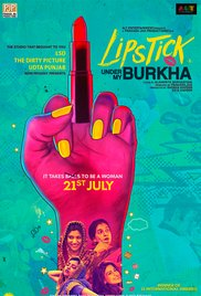 Watch Movie lipstick-under-my-burkha