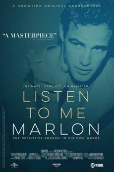 Watch Movie listen-to-me-marlon