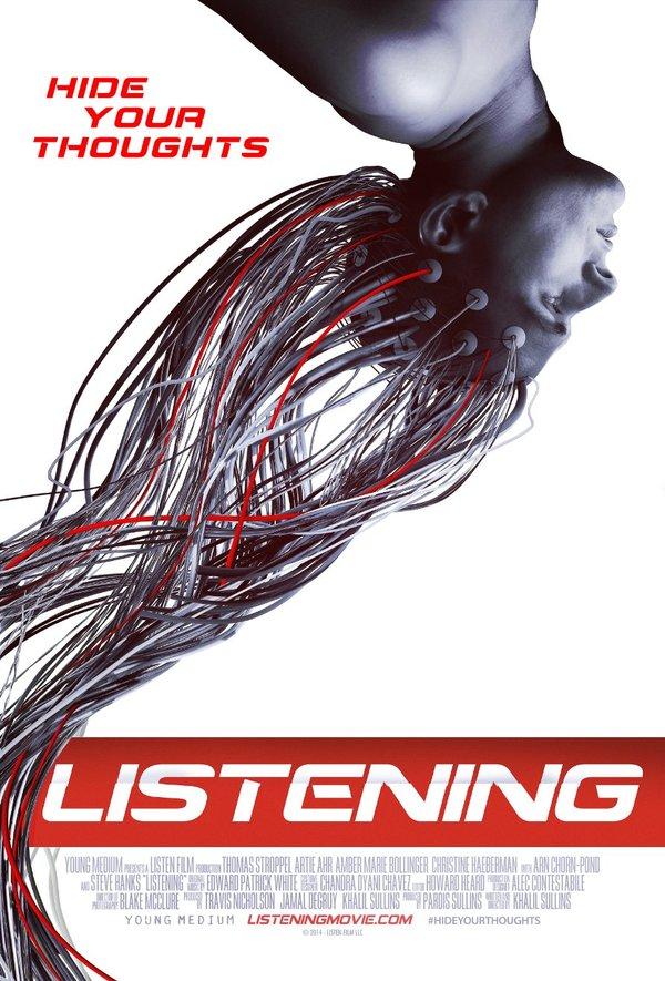 Watch Movie listening