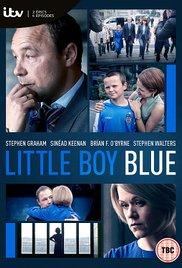 Watch Movie little-boy-blue-season-1