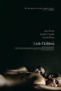 Watch Movie little-children