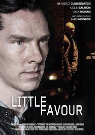 Watch Movie little-favour