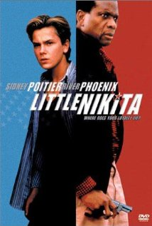 Watch Movie little-nikita