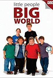 Watch Movie little-people-big-world-season-11