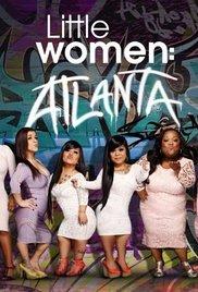Watch Movie little-women-atlanta-season-4