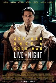 Watch Movie live-by-night