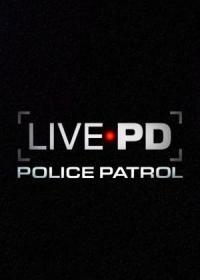 Watch Movie live-pd-police-patrol-season-2