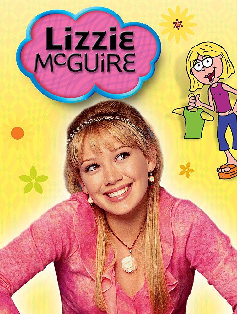 Watch Movie lizzie-mcguire-season-2