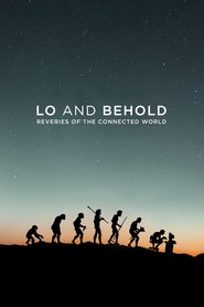Watch Movie lo-and-behold-reveries-of-the-connected-world